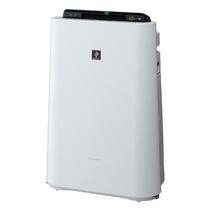 加湿空気清浄機(全室完備)
