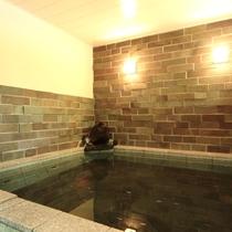 浴場1_2