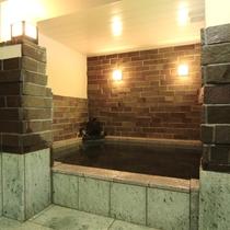 浴場1_1
