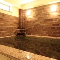 浴場2_2