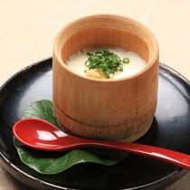 【朝食】朝食時の人気メニュー・手作り豆腐