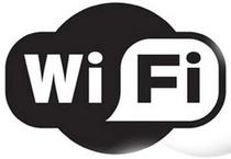 【WiFi】 全ブロア・客室にて、無線LAN(WiFi)が無料で使えます