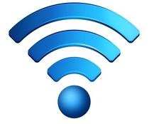 Wifi 全客室、無料でご利用いただけます。