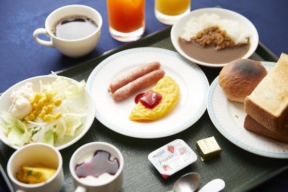 【秋冬旅セール】夕朝食付きスペシャルオファー