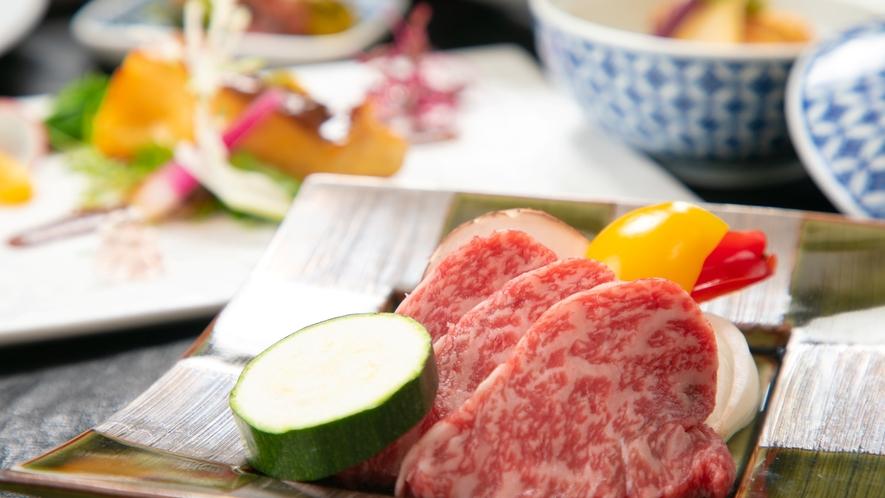大分豊後-bungo-の幸を堪能!和牛の美味しい味わいをどうぞ楽しみください