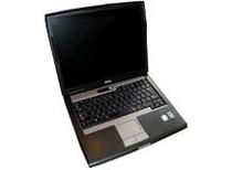 ノートパソコンの貸し出しサービスも行っています。(1泊1,000円)