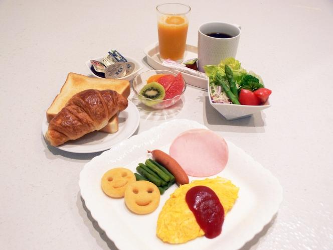 1692breakfast