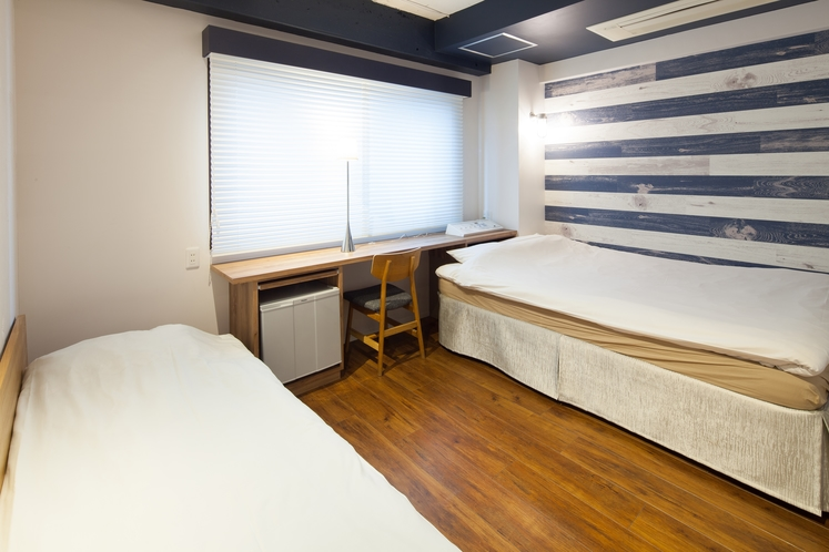 704.1179.2bed