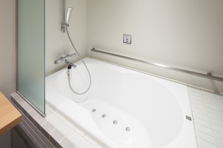 bathtub.205.305