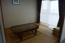 客室②-2
