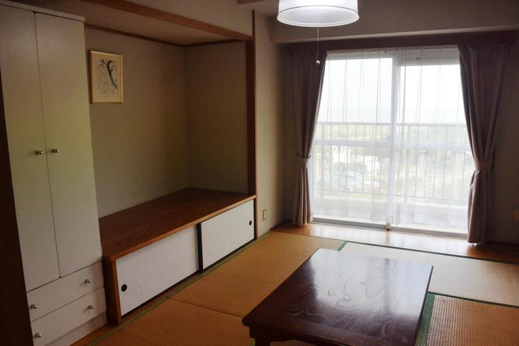 客室例⑤-5