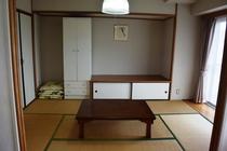 客室例④-4