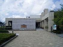 舞鶴引揚記念館(2015年ユネスコ世界記憶遺産登録) 車で10分