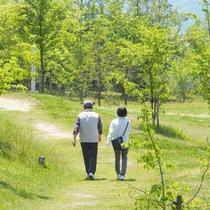 【50歳以上の大人旅】アーリーチェックインOK!特典もついてきます☆