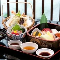 お寿司セット