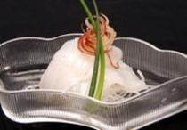 お料理(例③)