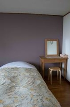 部屋_n2