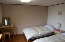 部屋_n1