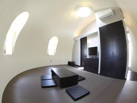 メルヘンゾーン6人部屋