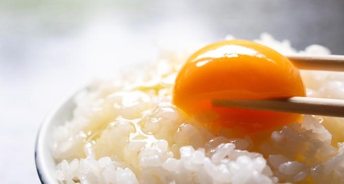 <1泊朝食付>豆乳から作り上げる「汲み豆腐」&「八ヶ岳産・卵がけご飯」【現金特価】