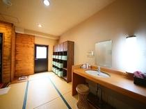 ★お風呂2
