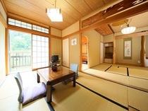 ★お部屋 例5 特別室