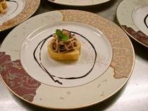 和栗のロールケーキ.jpg
