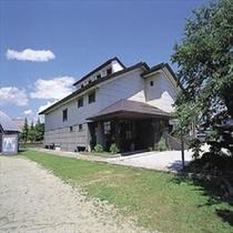【プラン】『新庄ふるさと歴史センターチケット付』は新庄の歴史・文化に触れられる施設です。