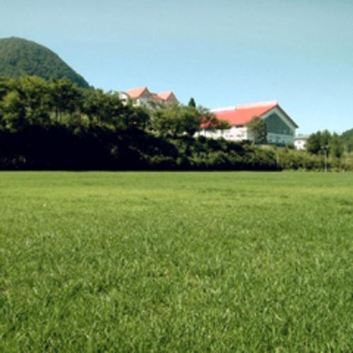 サッカービレッジ