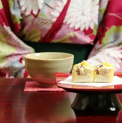 【旨いものぜんぶ】 創作懐石料理&桜鍋&馬刺し大盛り