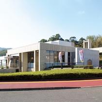 【舞鶴引揚記念館】ユネスコ世界記憶遺産であり、舞鶴港の歴史を学ぶ(当館より車で約100分)