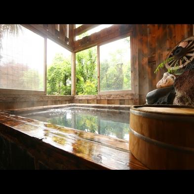 【お盆限定】夏休みは伊豆高原へ!地魚刺身盛付★豪華×大満足の旅★貸切露天風呂無料