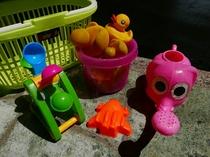 大浴場(おもちゃ)