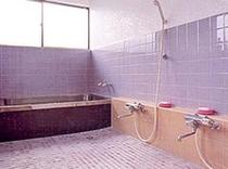 A館(本館)女性風呂