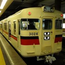 ◆山陽電車「姫路駅」徒歩約8分◆