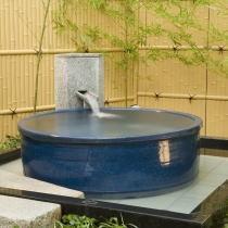 ★陶器風呂
