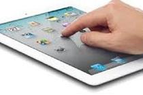 iPadレンタルサービス♪(1,000円/泊)