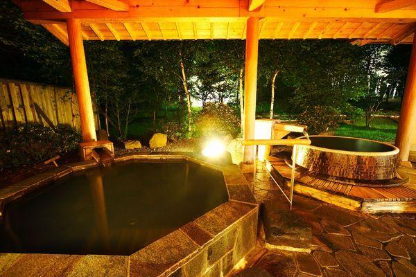 2009.06 風なみの湯夜