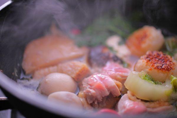 2009.06 鍋