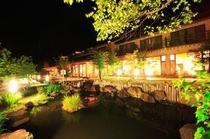 2009.06 夜景
