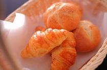 2009.06 パン