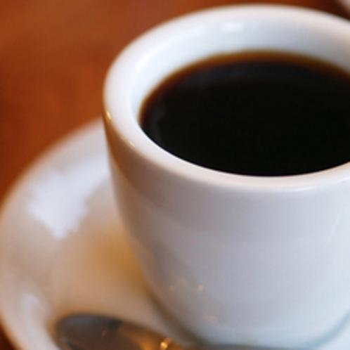 ☆ホットコーヒー☆
