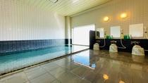 10階展望大浴場◆15:00~2:00、5:00~10:00