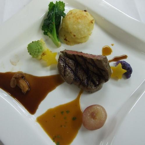 ◆ランチ・ディナー◆一例C