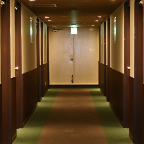 廊下-01