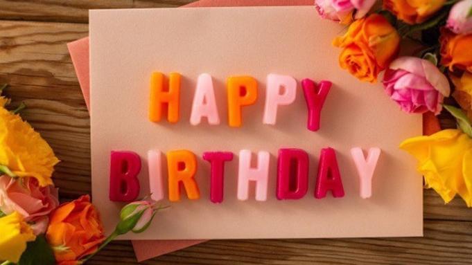 【誕生日祝い】大切な人と特別なひとときを♪◆バースデープラン◆ ≪季節の味覚≫