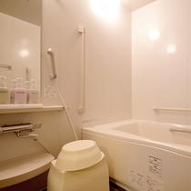 *【和室12畳】フラットな設計&てすりが付いて安心!※一部のみ。要事前相談