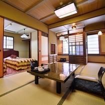 ―癒しのひととき―浪漫への誘い■大正浪漫風のお部屋。懐かしい雰囲気に癒されます。