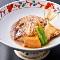 ■ご夕食一例