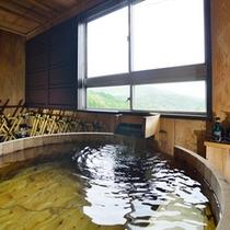 ■特別室/露天風呂付きの客室で贅沢な時間を満喫して下さい。